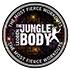 The Jungle Body® Leoben