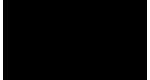 VYPA® ist ein Hardcore-Intervalltraining mit hoher Intensität, das darauf abzielt, das Körperfett zu senken, die kardiovaskuläre Gesundheit zu verbessern und den ganzen Körper zu formen. Vypa® ist inspiriert vom Boxen, Mixed Martial Arts, Käfigkampf, Hip-Hop, Plyometrie und sportspezifischem Training. Man verbrennt hier bis zu 800 kcal in einer Einheit.